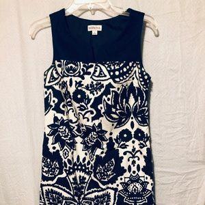 Dress by Merona size 4